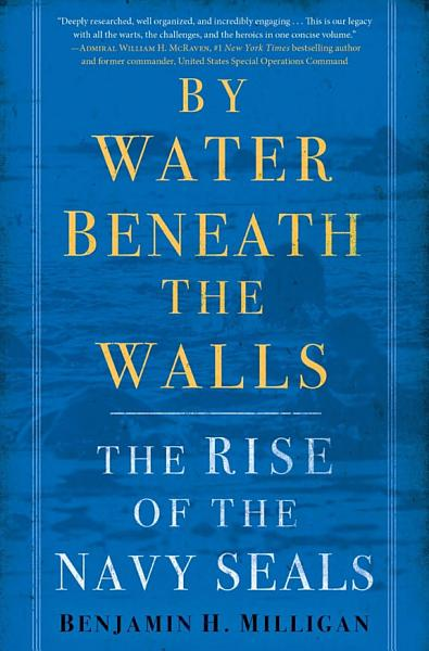 Download By Water Beneath the Walls Book