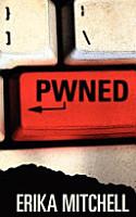 Pwned PDF