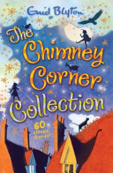 The Chimney Corner Collection