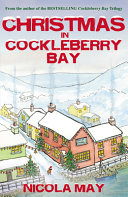 Christmas in Cockleberry Bay