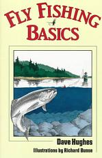 Fly Fishing Basics PDF