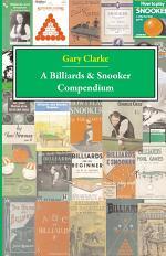 A Billiards and Snooker Compendium