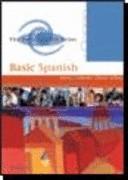 Basic Spanish PDF