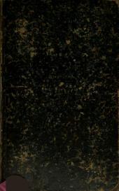 Oikonomikos: Anonymu Oikonomika : Philodēmu peri kakiōn kai tōn antikeimenōn aretōn Th