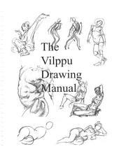 The Vilppu Drawing Manual