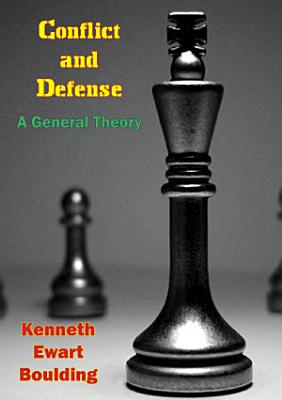 Conflict and Defense