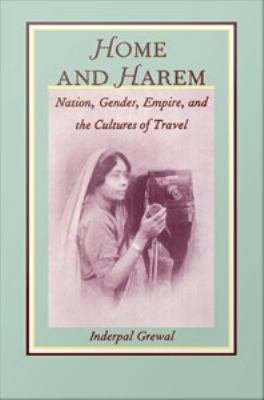 Home and Harem