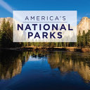 America S National Parks Book PDF