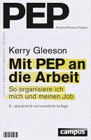 Mit PEP an die Arbeit PDF