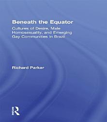 Beneath the Equator PDF