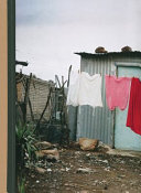 Lindokuhle Sobekwa: I Carry Her Photo with Me