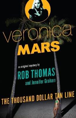 The Thousand Dollar Tan Line  Veronica Mars 1