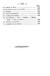 Notions d'hygi`ene privée: `a l'usage des départements du Nord-Est de la France