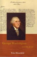 George Washington and the Jews PDF