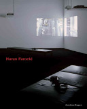 Harun Farocki PDF