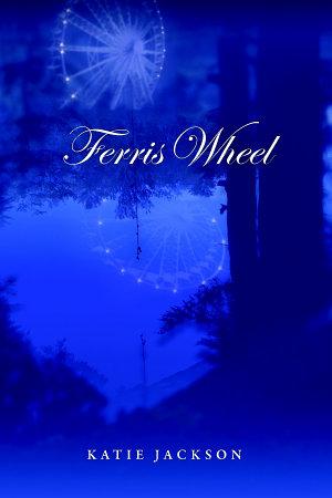 Ferris Wheel PDF