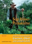 Sepp Holzers Permakultur PDF