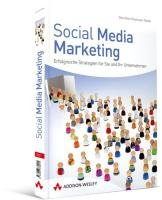 Social Media Marketing PDF