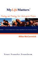 Mylifematters
