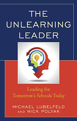 The Unlearning Leader PDF