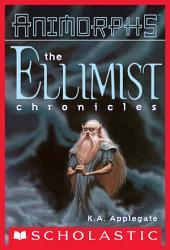Ellimist Chronicles (Animorphs)