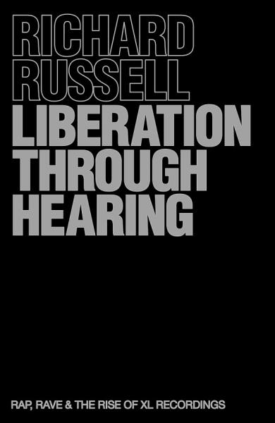 Download Liberation Through Hearing Book