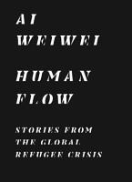 Human Flow PDF