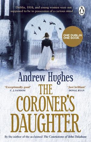 The Coroner s Daughter