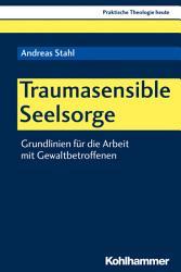 Traumasensible Seelsorge PDF