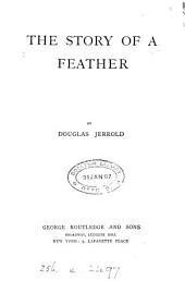 The story of a feather