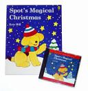 Spot s Magical Christmas
