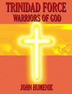 Trinidad Force Warriors of God
