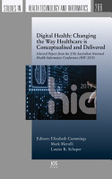 Digital Health  Changing the Way Healthcare is Conceptualised and Delivered PDF