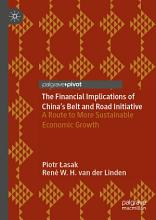 The Financial Implications of China   s Belt and Road Initiative PDF