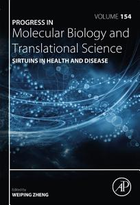 Sirtuins in Health and Disease