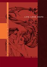 Life Love Hope