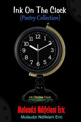 Ink On The Clock PDF