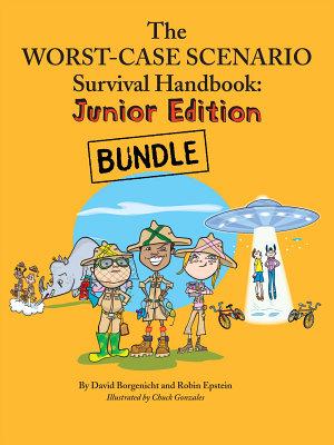 The Worst Case Scenario Survival Junior Bundle PDF
