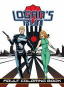 Logan s Run PDF