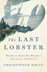 The Last Lobster PDF