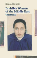 Invisible Women of the Middle East