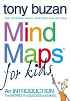 Mind Maps for Kids PDF