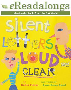Silent Letters Loud and Clear PDF