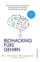 Biohacking f  rs Gehirn PDF
