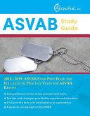 ASVAB Study Guide 2018 2019 PDF