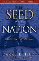 The Seed of a Nation PDF