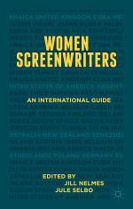 Women Screenwriters