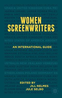 Women Screenwriters PDF