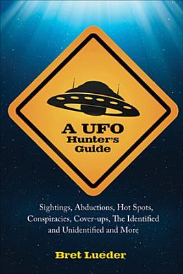 A UFO Hunter s Guide PDF
