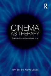 Cinema as Therapy PDF